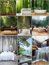 best 25 bamboo wallpaper ideas on pinterest children wallpaper