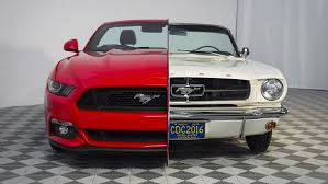 resume summary statement exles 2015 mustang ford mustang reviews specs prices page 68 top speed