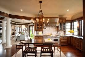 wohnzimmer amerikanischer stil uncategorized landhaus stil frigide auf wohnzimmer ideen oder