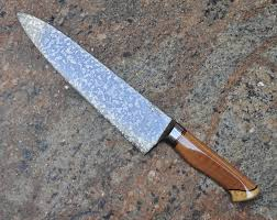 show your newest knife buy archive page 5 kitchen knife forums