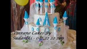 wedding cake structures vinrane wedding cake structures