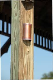 Kichler Deck Lights by Hadco Outdoor Lighting Outdoor Lights Ideas