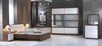 Indian Bedroom Wardrobe Designs beautiful under charming wooden lshaped closet cabinet system with