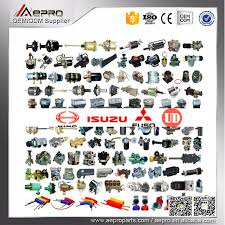mitsubishi canter parts mitsubishi canter parts suppliers and