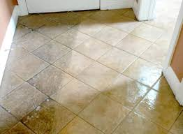 Orlando Upholstery Tile Cleaning Orlando Fl Grout Cleaning And Repair All Clean