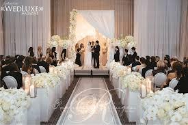 Wedding Ceremony Ceremonies Wedding Decor Toronto A Clingen Wedding