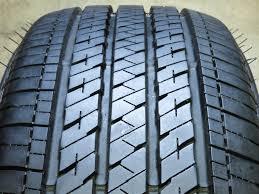 tires lexus es300 used bridgestone ecopia ep422 plus 215 60r16 95v 2 tires for