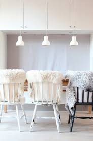 Can You Machine Wash A Sheepskin Rug How To Clean A Sheepskin Rug Design Intervention Diary