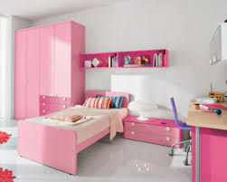 interior design for kids interior designs clipart kids bedroom pencil and in color