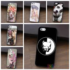 gta 5 boxer dog online buy wholesale cell phone cases iphone 5s dog from china
