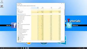 wallpaper engine high priority windows 10 set process priority make programs run faster youtube