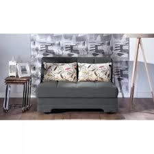 Modular Sleeper Sofa by Loveseat Loveseat With Full Sleeper Reclining Loveseat And