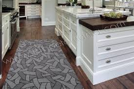 tappeti lunghi per cucina tappeti per cucina 78 images tappeti cucina antiscivolo