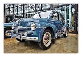 1959 renault 4cv renault 4cv foto u0026 bild autos u0026 zweiräder oldtimer oldtimer