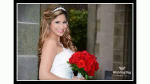jaclynn kate hair and makeup artistry salon rhode island best
