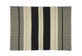 portuguese perfection hand woven rugs lizzie fortunato