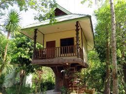 best price on macura resort in koh chang reviews