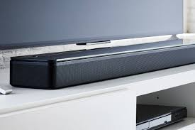 bose v35 home theater system bose refreshes its home theater lineup with a new sound bar