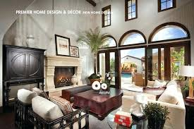 Home Design San Diego Home Design Showrooms San Diego – affan