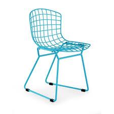 kids dyson wire chair modern furniture u2022 brickell collection