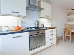 kitchen kitchen desk cabinets red kitchen cabinets purple