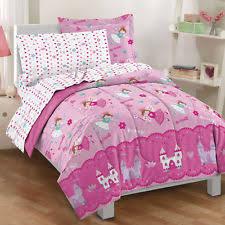 Youth Bedding Sets Toddler Bedding Set Ebay