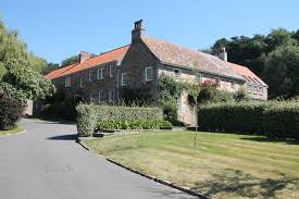 6 bedroom house for sale in jersey