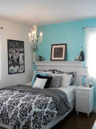 bedrooms aqua colors for girls bedrooms colored rooms light
