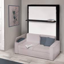 canape nantes lit escamotable canape lit rabattable 2 places avec canapé nantes