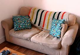 How To Fix Sofa Cushions Repair Or Replace Sofa Tips Moving Insider
