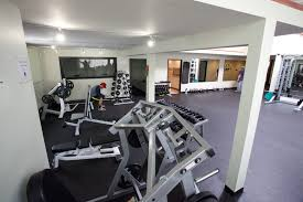 enroll now no risk gym membership the green microgym belmont