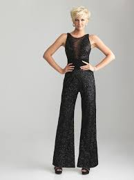tips for getting girls dress pants mia blog