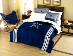 Green Bay Packers Bedroom Ideas Trends Dallas Cowboys Furniture In Fashionable Bedroom Home