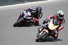 lijst van termen onder motorrijders m n o wikiwand lijst van termen onder motorrijders g h i wikipedia