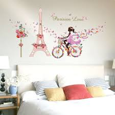 Butterfly Kids Room by Kids Bedroom Bajby Com Is The Leading Kids Clothes Toddlers