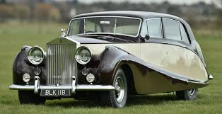 antique rolls royce for sale 1957 rolls royce silver wraith by freestone u0026 webb vintage