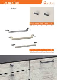 Kitchen Cabinet Doors Toronto Construct Cabinet Door Handles Toronto Handle For Likable Kitchen