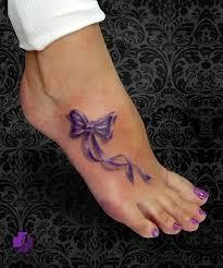 88 best tattoo forever images on pinterest dandelion tattoo