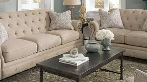 ashley furniture living room packages captivating living room sets furnish your new home ashley