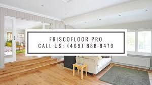 Floor Installation Estimate Floor Installation Price Frisco Tx Floor Install Cost Frisco Tx