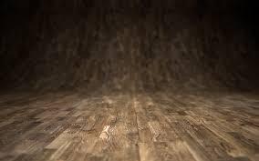 wood wallpaper ubuntu floor wood grain desktop wallpaper wallpaperpixel