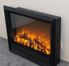 Electric Fireplace Insert Online Get Cheap Electric Fireplaces Heaters Aliexpress Com