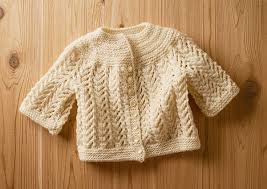 baby sweaters best baby sweater pattern knitting patterns and crochet patterns