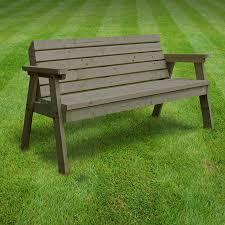 wooden benches u2013 the uk u0027s no 1 garden furniture store