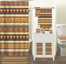 african bathroom decor design ideas modern fresh under african