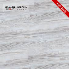 Laminate Flooring Best Price China Laminate Flooring Price China Laminate Flooring Price