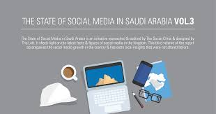 The Social Clinic Trend Part - the state of social media in saudi arabia vol 3 the social clinic