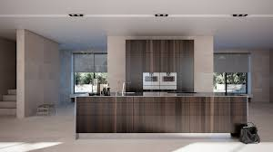 kitchen architecture design siematic kitchen interior design of timeless elegance