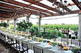 wedding venues island ny new york wedding guide the reception inspired venues new