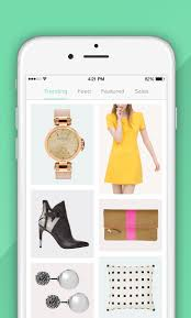 8 best keep the shopping app images on pinterest keep shopping
